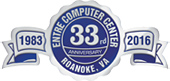 Entre Computer's 31st Anniversary