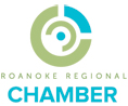 Roanoke Regional Chamber of Commerce